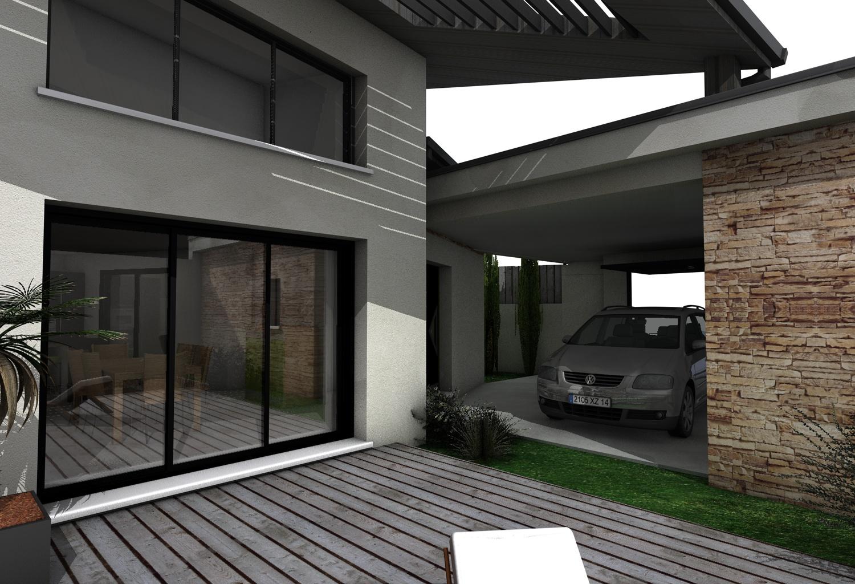 constructeur maison 85