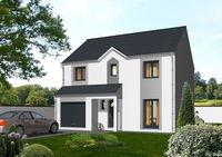 constructeur maison 91420