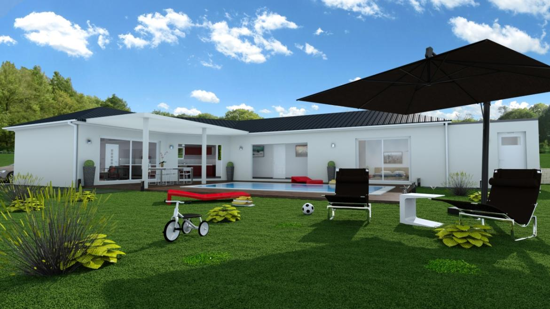 constructeur maison 971