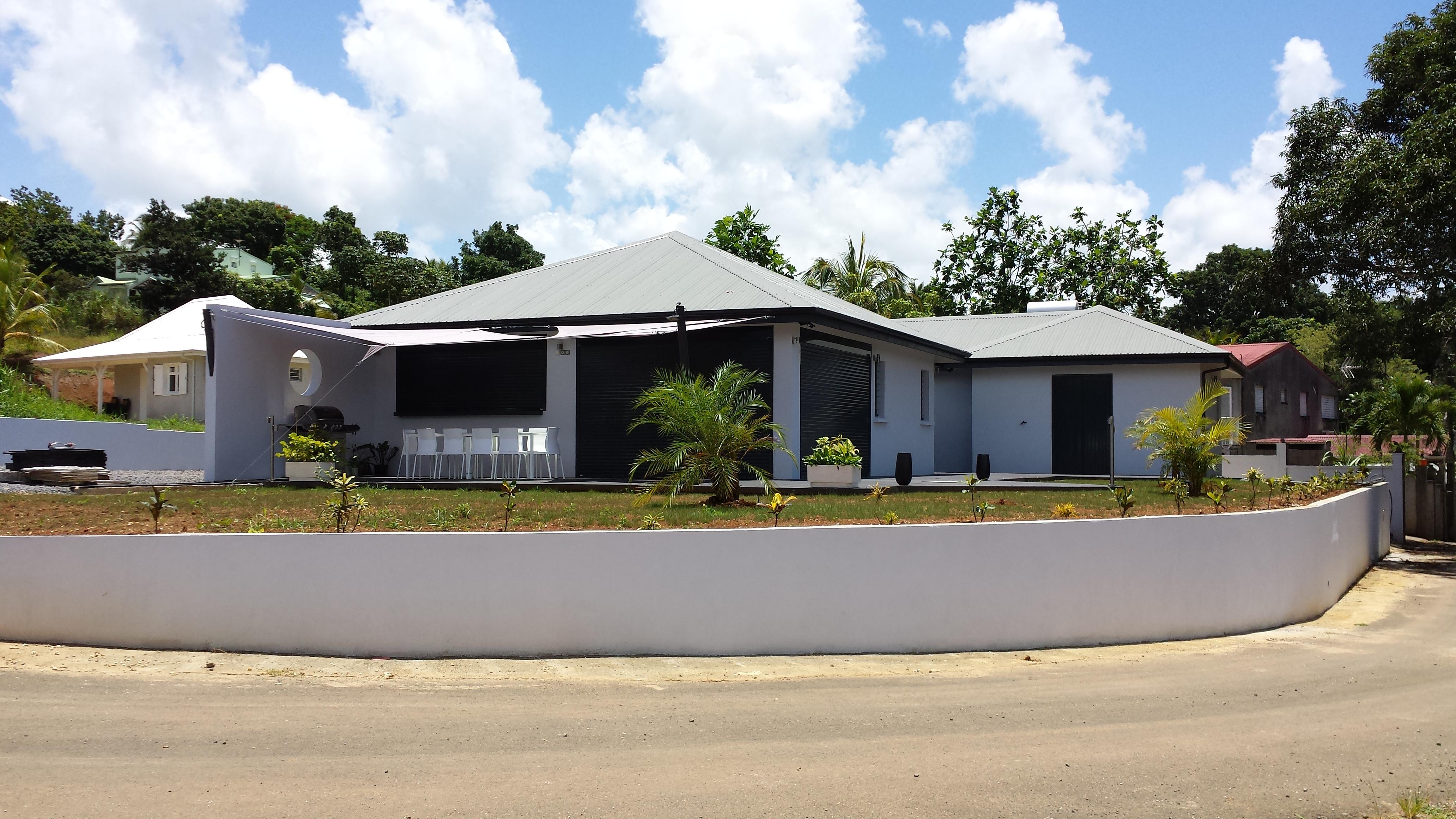 constructeur maison 973