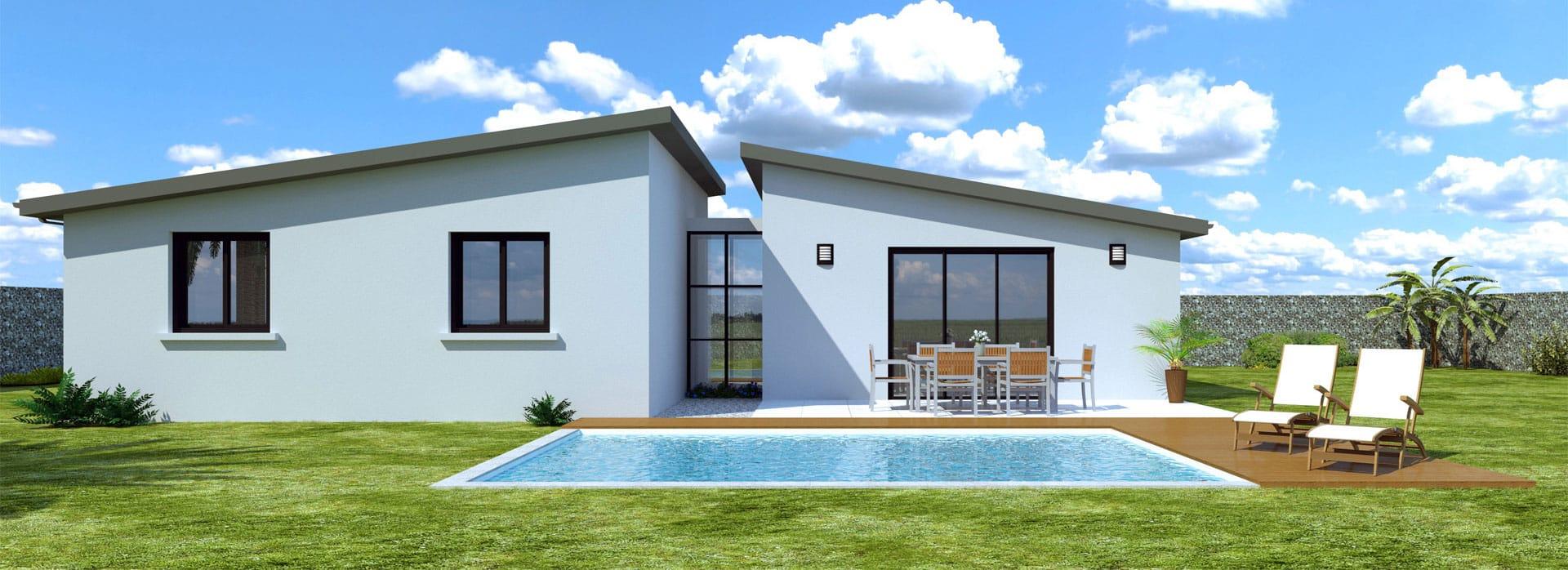 constructeur maison 97410
