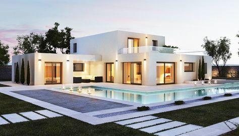 constructeur maison a lyon