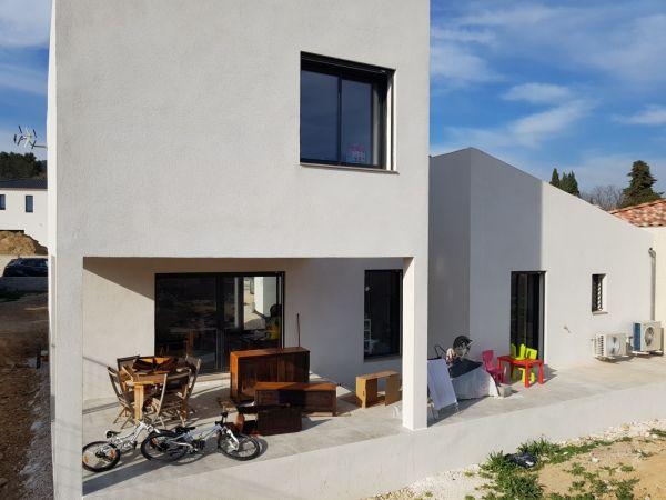 constructeur maison aubagne