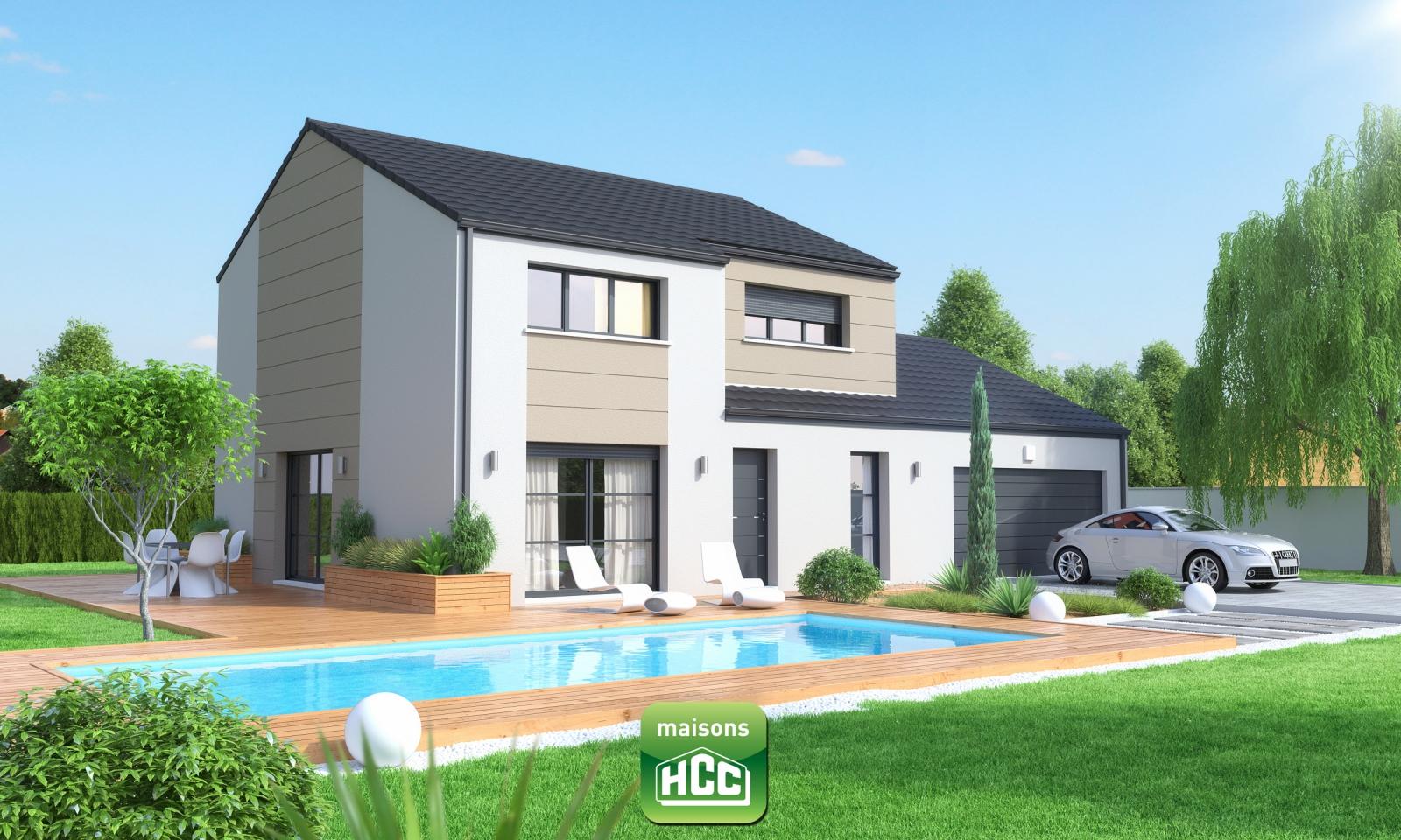 constructeur maison aude