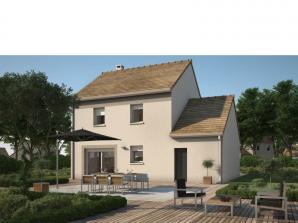 constructeur maison auxerre