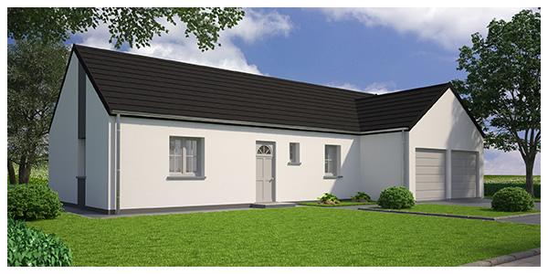 constructeur maison belge