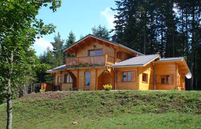 constructeur maison bois midi pyrenees