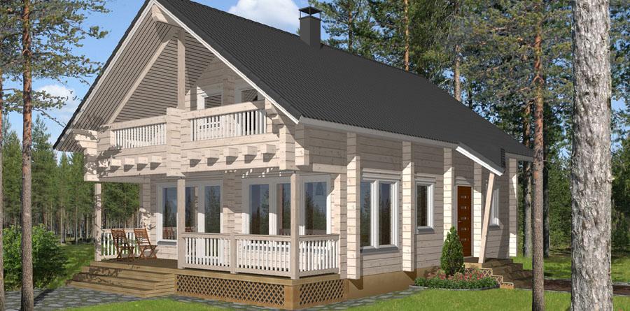 constructeur maison bois midi pyrenees. Black Bedroom Furniture Sets. Home Design Ideas