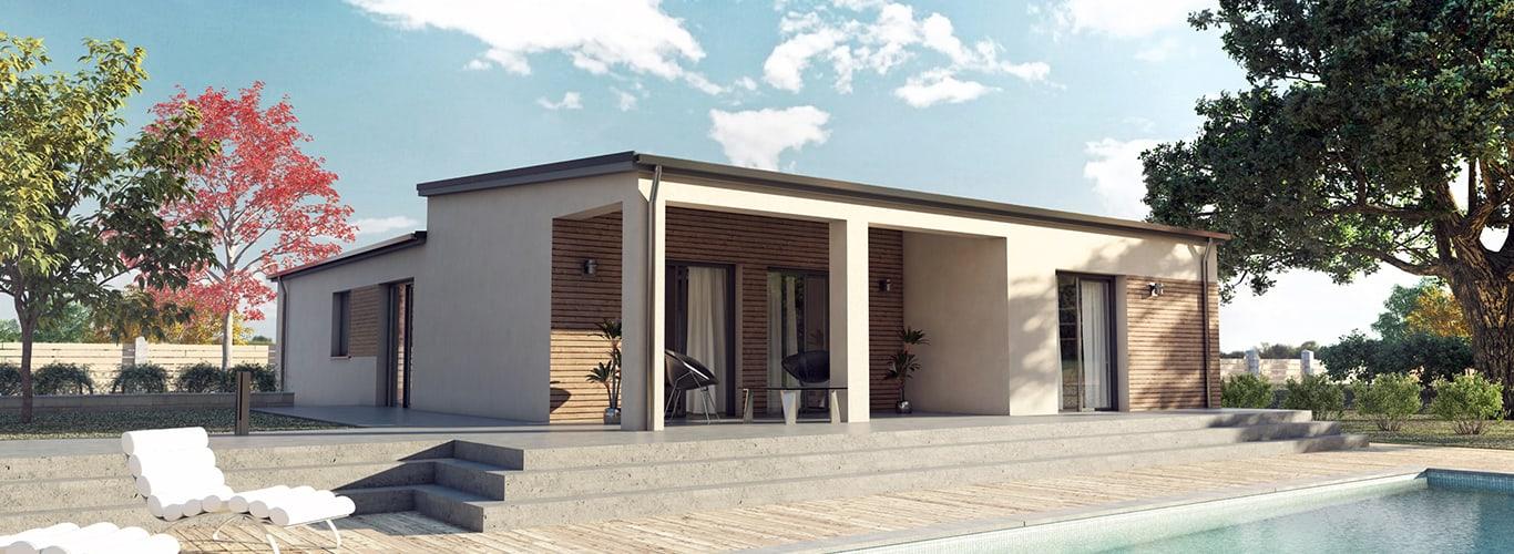 constructeur maison bourges. Black Bedroom Furniture Sets. Home Design Ideas
