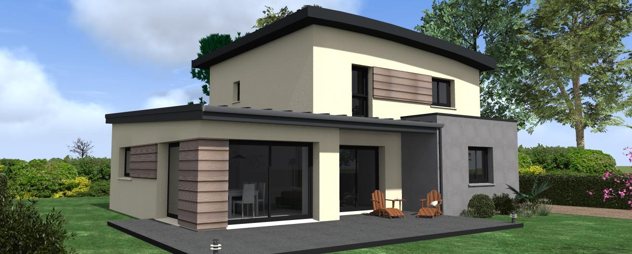 constructeur maison bretagne