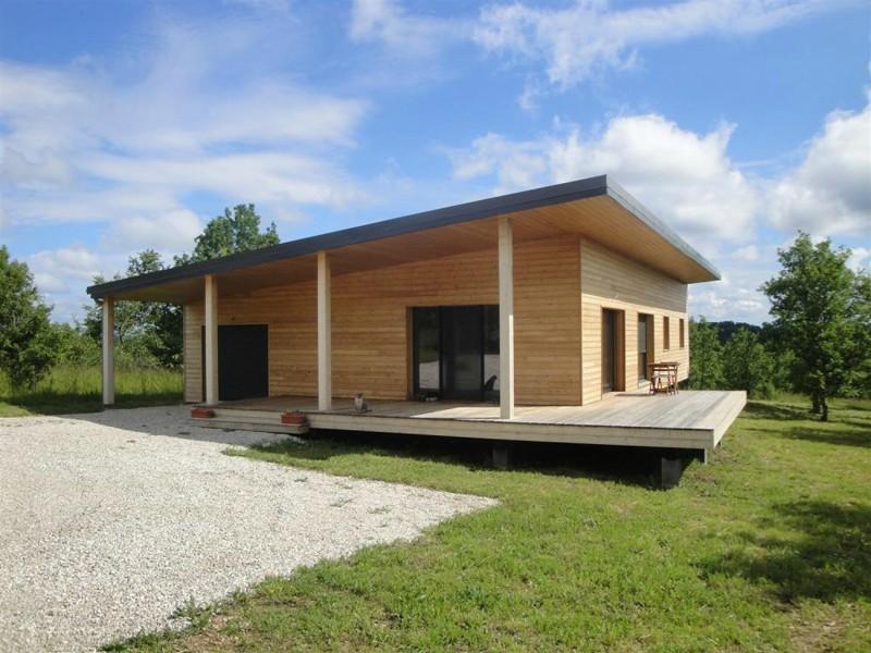constructeur maison cahors