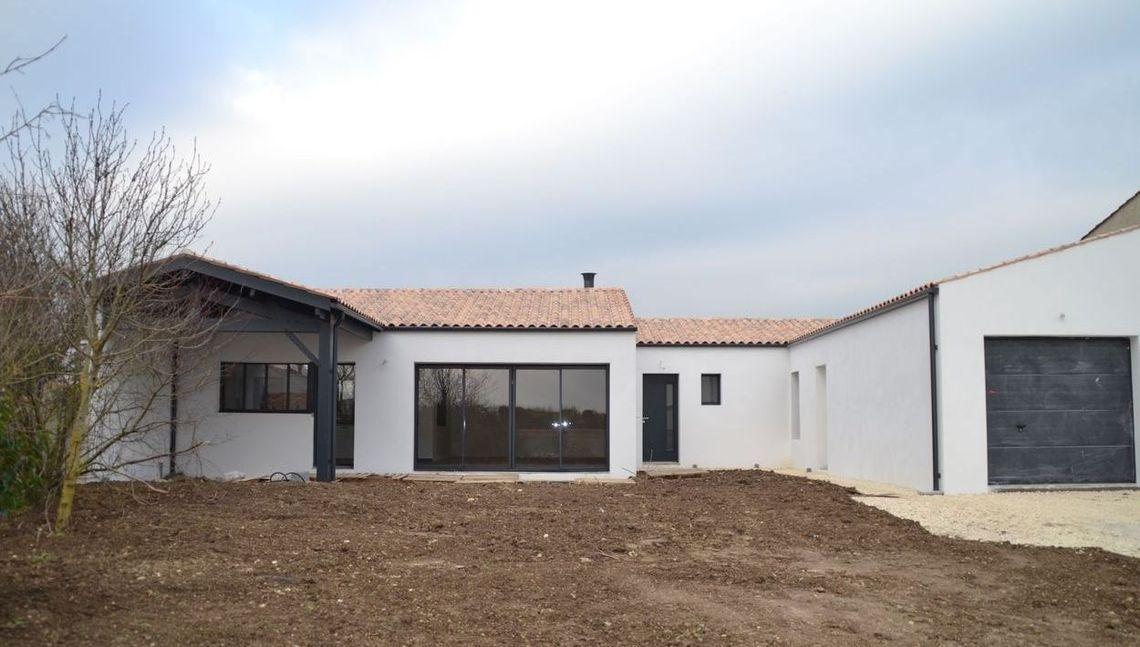 constructeur maison deux sevres