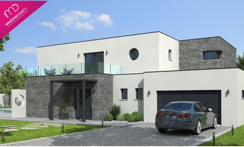 constructeur maison dijon avis