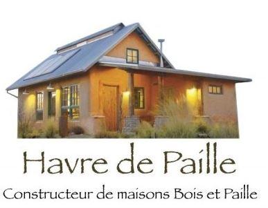 constructeur maison ecologique bretagne