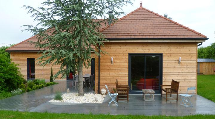 constructeur maison ecologique