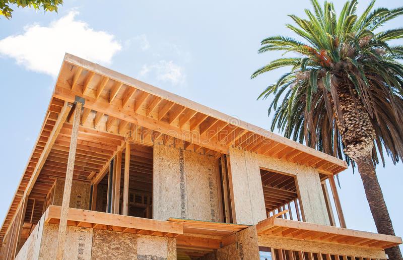 constructeur maison etats unis
