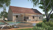 constructeur maison fecamp