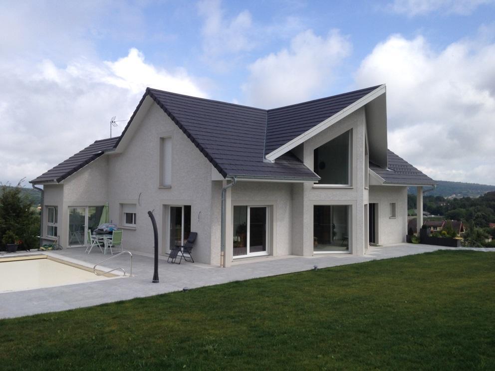 constructeur maison franche comte
