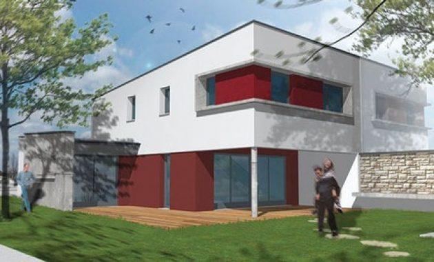 constructeur maison gard avis