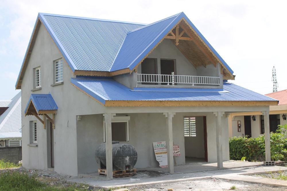 constructeur maison guadeloupe