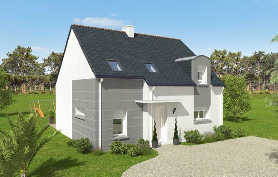 constructeur maison guerande