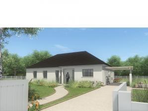 constructeur maison gueret