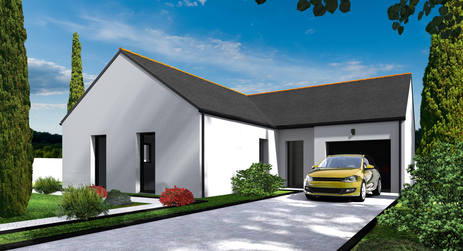 constructeur maison habitat plus