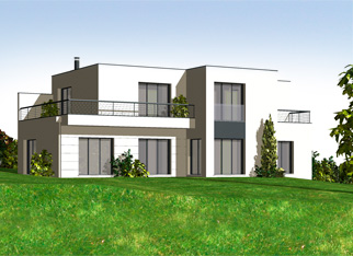 constructeur maison haut de france