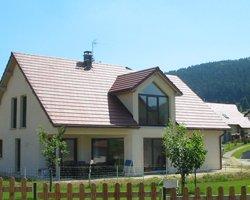 constructeur maison haut doubs