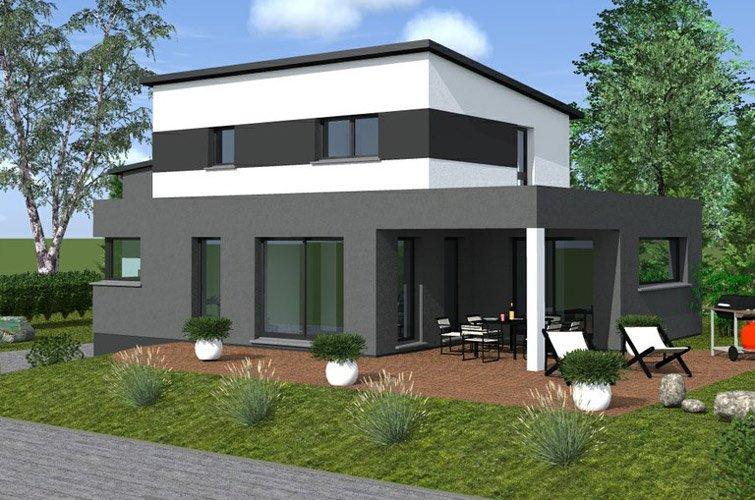 constructeur maison haut rhin