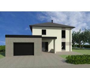constructeur maison hazebrouck