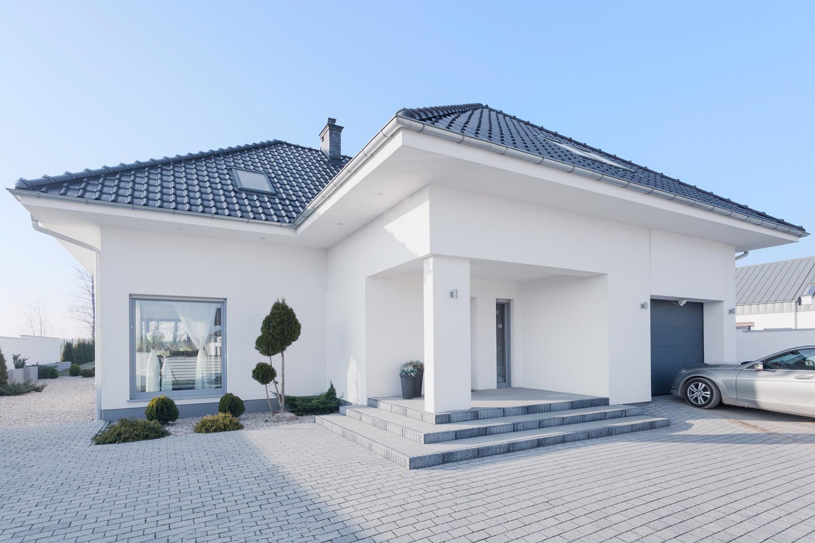 constructeur maison individuelle 06