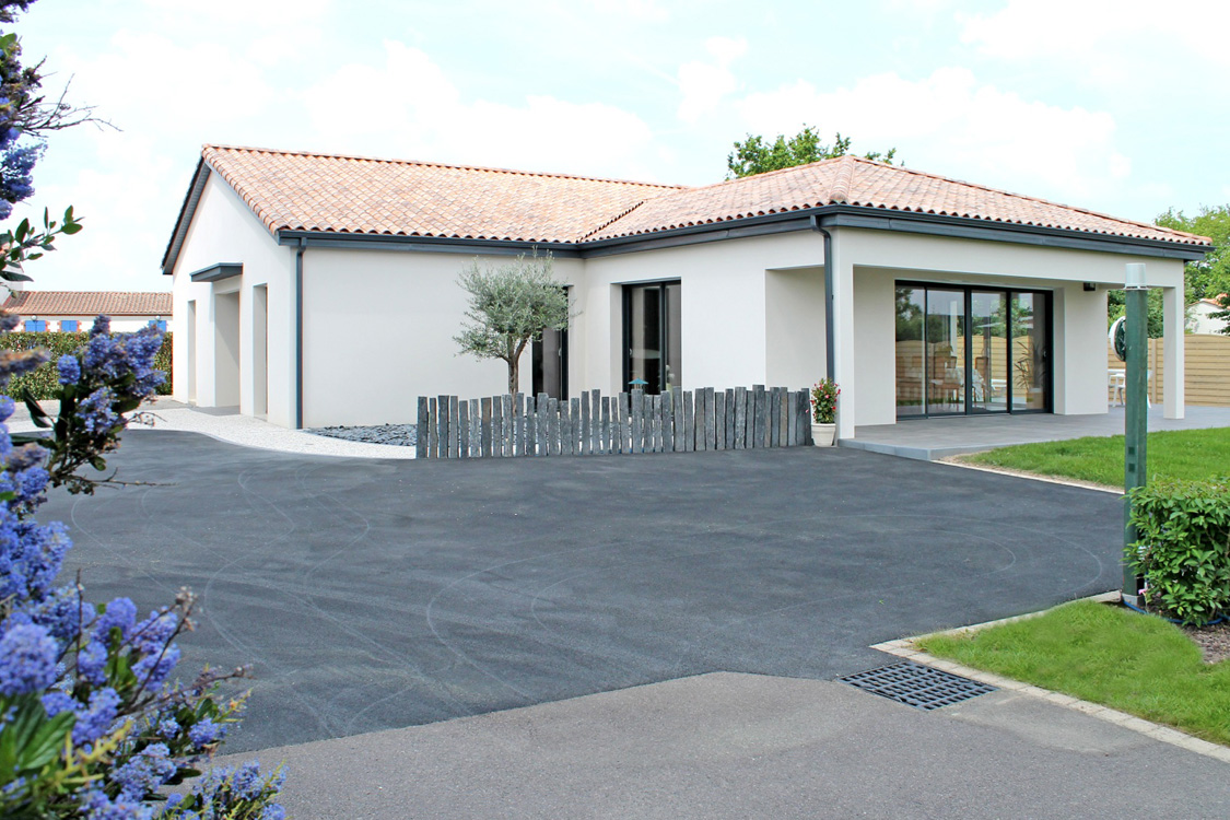 constructeur maison individuelle 66