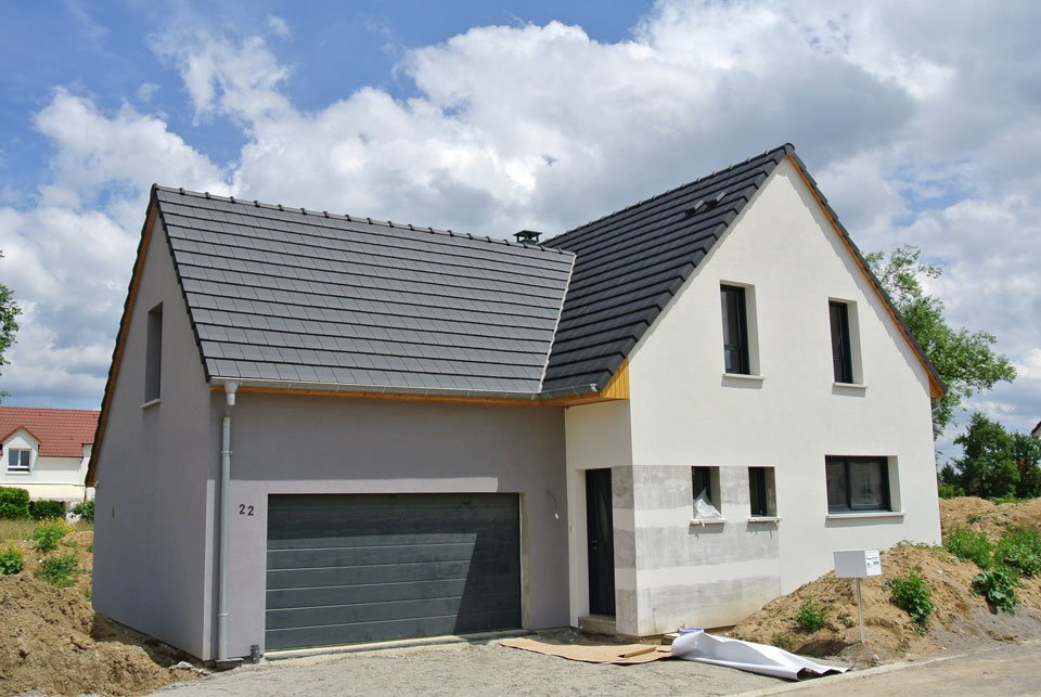 constructeur maison individuelle 67