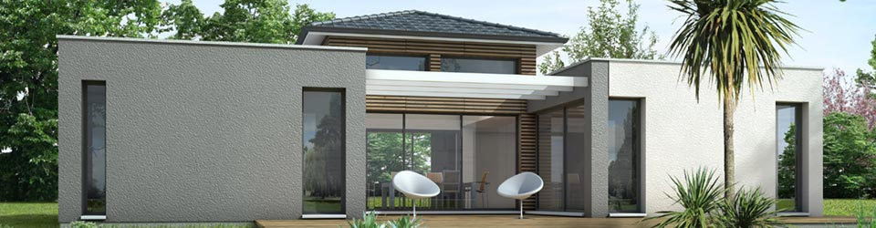 constructeur maison individuelle bordeaux