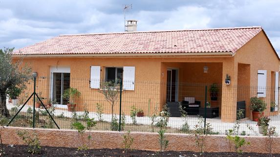 constructeur maison jolivet ales