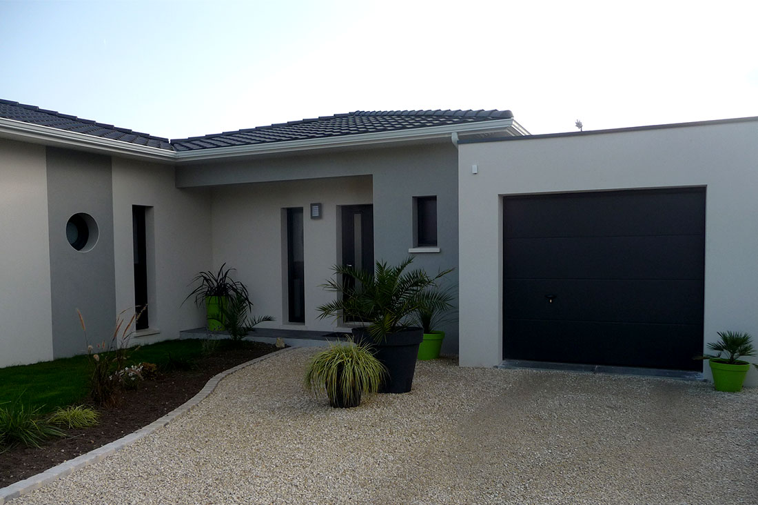 constructeur maison jonzac