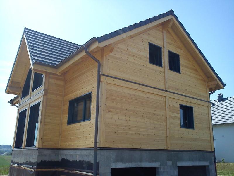 constructeur maison karelis