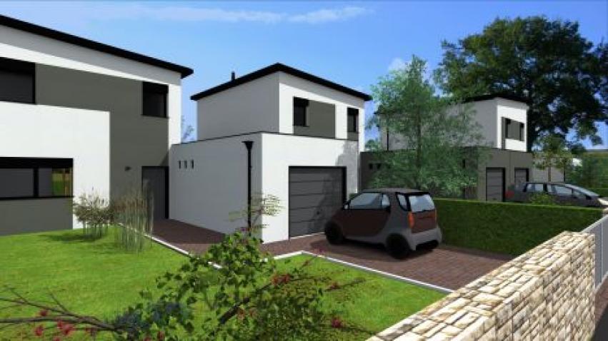 constructeur maison kazal