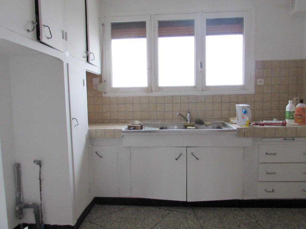 constructeur maison ker villa