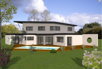 constructeur maison kervran