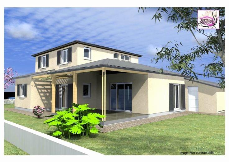 constructeur maison kieken