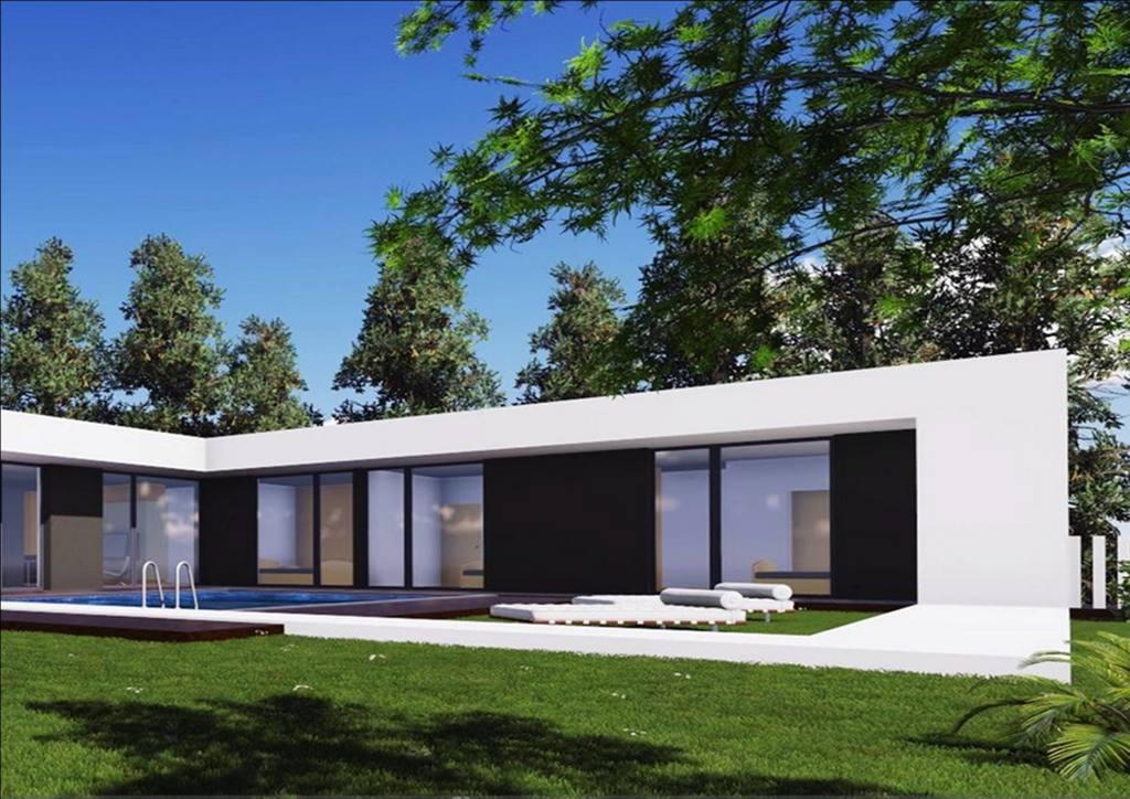 constructeur maison landes