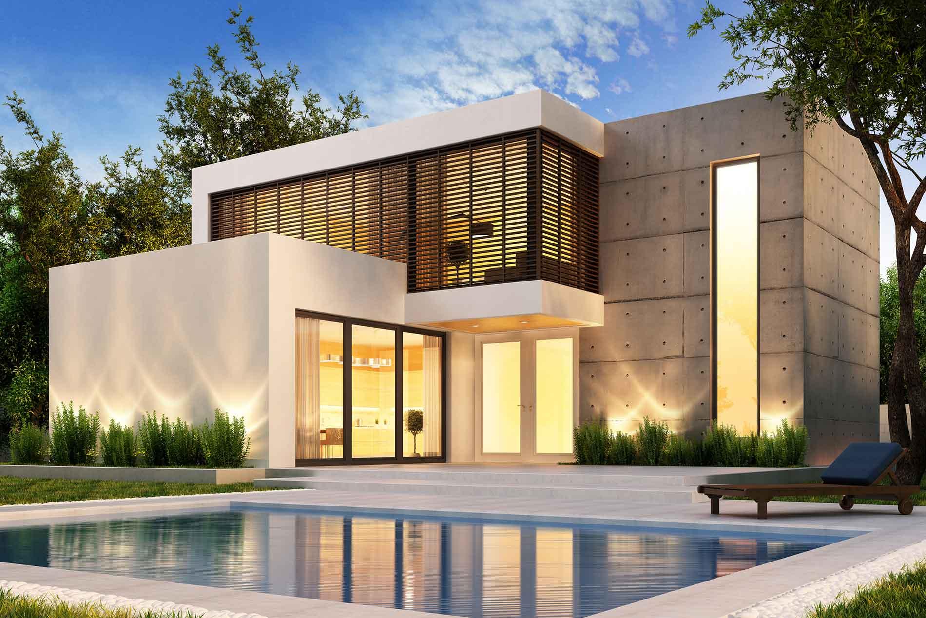 constructeur maison limoges