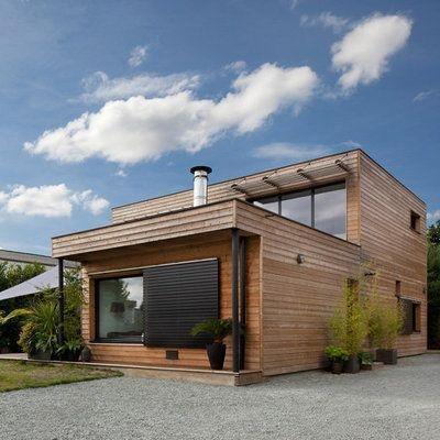 constructeur maison low cost. Black Bedroom Furniture Sets. Home Design Ideas