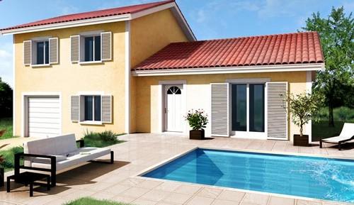 constructeur maison low cost