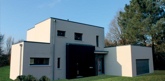 constructeur maison montlucon