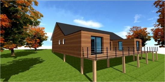 constructeur maison n 1