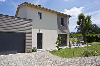 constructeur maison natilia