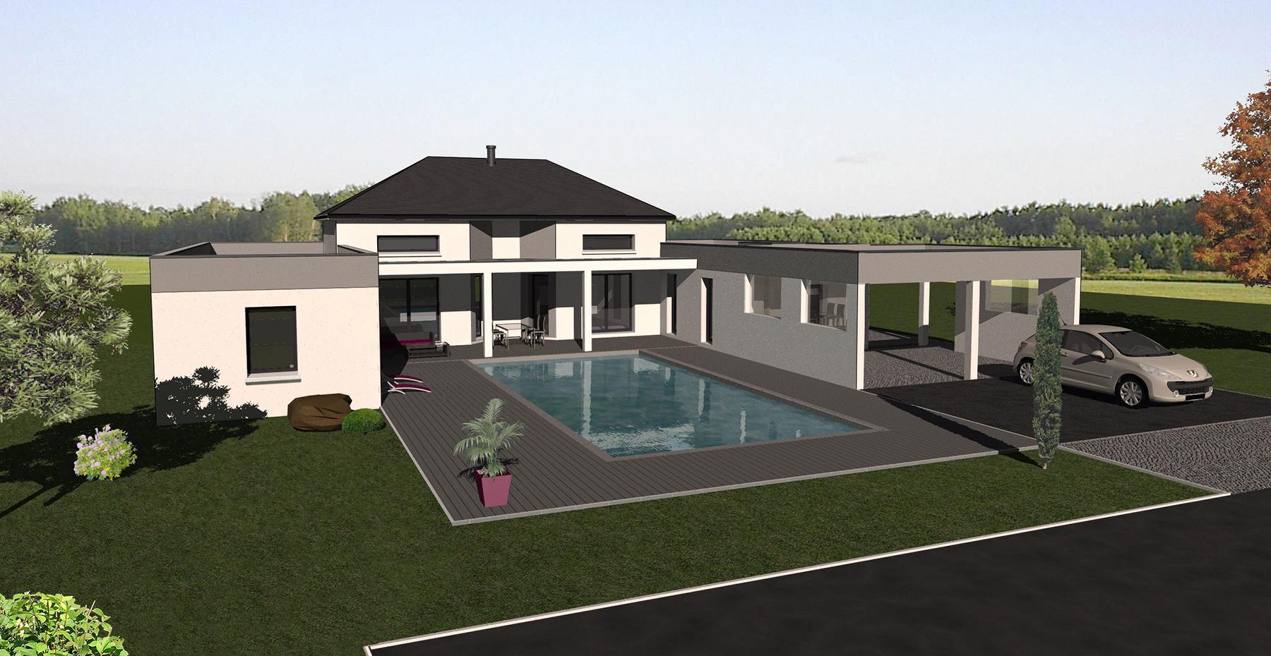 constructeur maison national